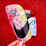 Футбольные щитки Nike Mercurial Lite, фото 3