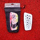 Футбольные щитки Nike Mercurial Lite, фото 2