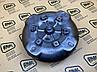 04/500800 Гидротрансформатор КПП на JCB 3CX, 4CX, фото 2