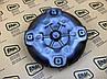04/501800 Гидротрансформатор КПП на JCB 3CX, 4CX, фото 3