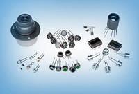 ФУО-119 фотоприемное устройство