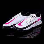 Футзалки Nike Phantom GT (39-45), фото 3