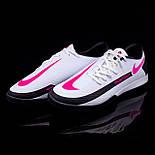 Футзалки Nike React Gato (39-45), фото 3