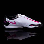 Футзалки Nike React Gato (39-45), фото 6