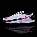 Футзалки Nike Phantom GT (39-45), фото 4