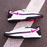 Футзалки Nike Phantom GT (39-45), фото 2
