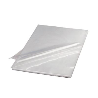 Плёнка для работы с шоколадом (гитарный лист), лист 30 х 21 см Галетте- 05509