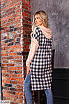 Платье-туника, фото 3