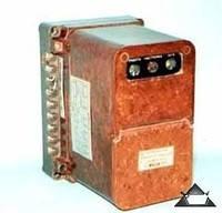 УКС-1М УКС-2 Устройство контроля скорости УКС-1М УКС-2