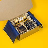 Подарочный набор Luxury Mini, фото 3