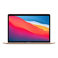 """Apple MacBook Air M1 Chip 13""""/256 Gold (MGND3) 2020"""