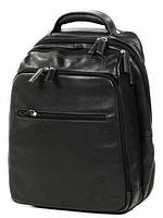 Рюкзак кожаный Katana 69510