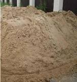 В Одессе полностью снесен песок с пляжа «Дельфин» и фактически исчезла «Ривьера»