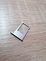 Сим-лоток iPhone 6 Silver