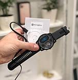 Смарт Часы Smart Watch Max Robotics Hybrid Sporttech ZX-01, фото 2