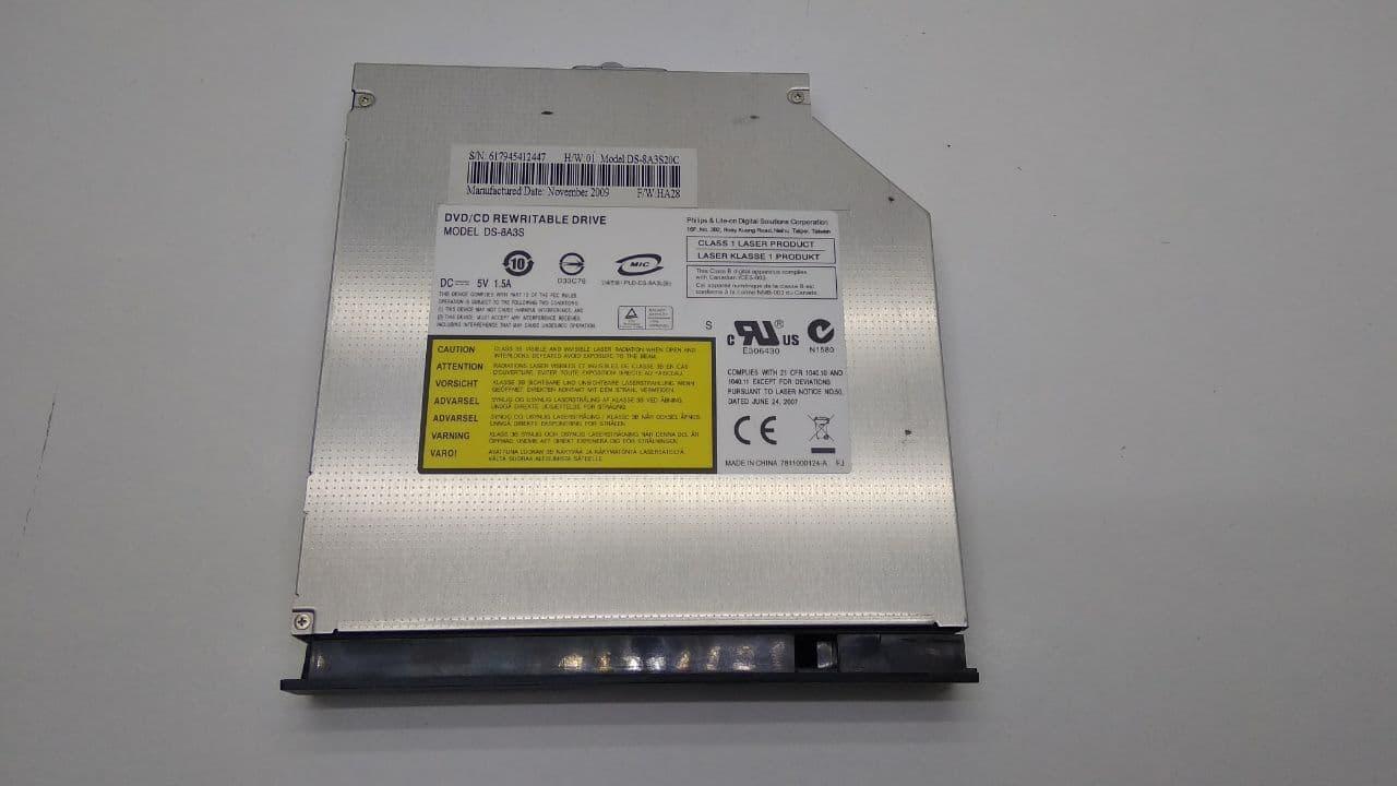Дисковод DVD для ноутбука Asus K50