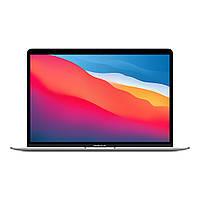 """Apple MacBook Air M1 Chip 13""""/512 Silver (MGNA3) 2020"""