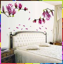 Для спальні та вітальні