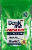 Порошок стиральный Denkmit (Германия) Vollwaschmittel для светлого и белого белья 20 стир. 1,35кг.
