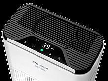 Очиститель воздуха Concept CA1030, фото 2