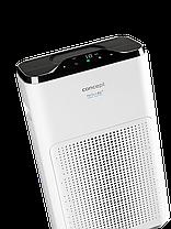 Очиститель воздуха Concept CA1030, фото 3