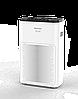 Очиститель воздуха Concept CA1030, фото 6