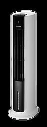 Вентилятор-увлажнитель Concept OV5210