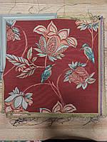 Гобеленова картина Art de Lys Indiennes 50x50 без підкладки, фото 1