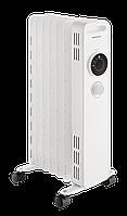 Масляный радиатор Concept RO3307