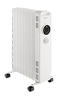 Масляный радиатор Concept RO3309