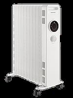 Масляный радиатор Concept RO3311