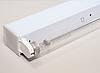 Светильник ББО 01-1-30 30W (балка под люминесцентную лампу))