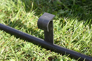 Спица прижимная Presto-PS для трубки 16 мм, в упаковке - 100 шт. (HS-0116), фото 2