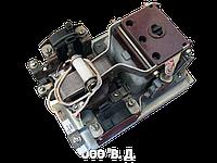 Магнитный пускатель ПАЕ-512, ПАЕ 512