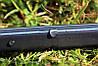 Капельная лента Presto-PS щелевая Blue Line отверстия через 20 см, расход воды 2,4 л/ч, длина 1000 м, фото 5