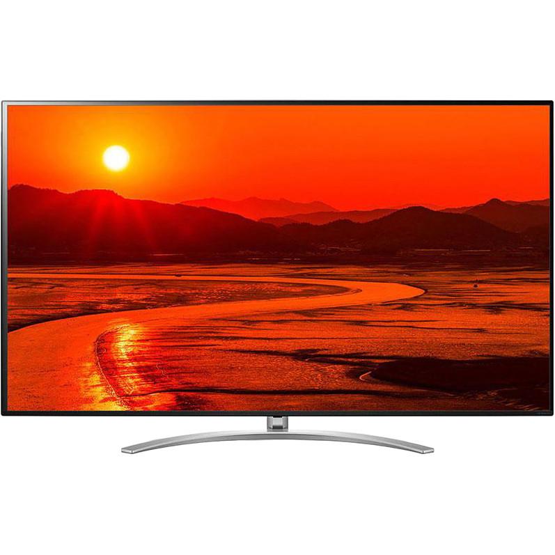 "Телевизор LG 75SM9900 75"" с технологией NanoCell™"