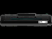 Новий картридж 106A для HP 107/135/137