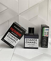 PHEROMONE Chanel Chance Eau Vive ( Шанель Шанс Вив ) 60 ml. ОПТ