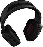 Гарнитура Patriot Viper V330 Stereo Gaming Headset Black (PV3302JMK), фото 3