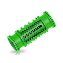Капельная трубка многолетняя Presto-PS с капельницами через 100 см, длина 200 м, в упаковке - 1 шт., фото 2
