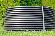 Капельная трубка слепая Presto-PS диаметр 16 мм, длина 150 м (TSH150-16), фото 2