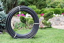 Капельная трубка слепая Presto-PS диаметр 16 мм, длина 150 м (TSH150-16), фото 3