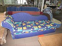 Софа б/у, диван софа б/у, фото 1