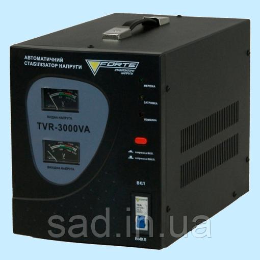 Стабилизатор напряжения 220в на 3 квт стабилизатор напряжения 10а микросхема