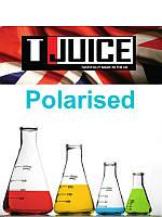 Набор для замеса жидкости T-juice Polarised 100 мл.