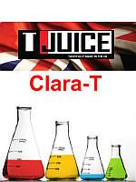 Набор для замеса жидкости T-Juice Clara-T 100 мл.