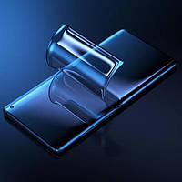 Полиуретановая плёнка для OnePlus 6 Pro