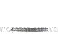 Порог левый Opel Astra F (91-98)