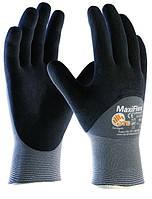 Перчатки защитные MaxiFlex Ultimate  34-875, фото 1
