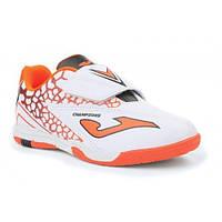 Обувь для зала Joma Champion Jr Velcro W 502.PS (детские)